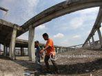 kondisi-bangunan-pasar-cik-puan-pekanbaru-beberapa-wakru-lalu.jpg