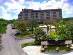 labersa-grand-hotel-and-convention-center-dari-atas.jpg