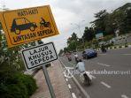 lajur-khusus-sepeda-di-jalan-dipenogoro-pekanbaru-beberapa-waktu-lalu.jpg