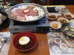 magal-korean-barbeque-house-living-world-pekanbaru-menghadirkan-menu-baru.jpg