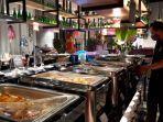 menu-makanan-program-ciak-di-the-zuri-hotel-pekanbaru.jpg
