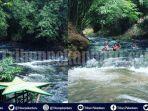 objek-wisata-sungai-sirih-di-taman-nasional-bukit-tigapuluh-inhu-riau-bisa-untuk-arung-jeram.jpg