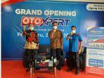 opening-OtoXpert-Jalan-Arifin-Ahmad-Pekanbaru.jpg