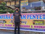 pengelola-Nasi-Tukang-Jalan-Soebrantas-Pekanbaru.jpg