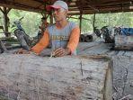 petani-sagu-di-desa-sungai-tohor-kecamatan-tebingtinggi-timur-kepulauan-meranti.jpg