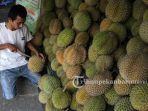 pondok-durian-ayah2.jpg