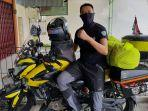 pria-asal-cimahi-bambang-sukmana-berada-di-kota-pekanbaru.jpg
