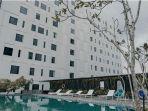 prime-park-hotel-and-convention-pekanbaru1.jpg