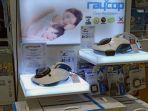 produk-raycop-rs-300-di-ace-hardware-panam-pekanbaru.jpg