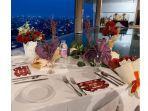 romantic-dinner-package-di-momen-valentine-di-fox-hotel-pekanbaru.jpg