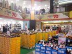 selama-bulan-ramadan-ini-matahari-dept-store-plaza-citra-menggelar-bazar3.jpg