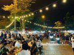 street-food-bundaran-keris-jalan-dipenogoro-kota-pekanbaru2.jpg