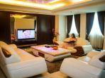 suasana-di-salah-satu-kamar-di-hotel-grand-central-pekanbaru.jpg