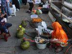 suasana-pasar-ramadan-di-kota-pekanbaru.jpg
