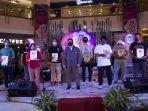 suasana-penutupan-festival-bono-jazz-di-mal-ska-pekanbaru-minggu-25102020.jpg