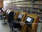 suasana-perpustakaan-soeman-hs-provinsi-riau-kota-pekanbaru-beberapa-waktu-lalu.jpg