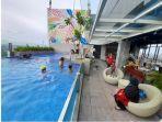 suasana-promo-terbaru-rooftop-delight-di-the-zuri-hotel-pekanbaru-belum-lama-ini.jpg