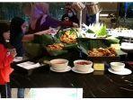 the-premiere-hotel-pekanbaru-menggelar-promo-buffet2.jpg