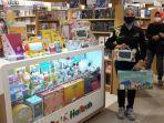 toko-buku-gramedia-memberikan-penawaran-menarik-untuk-produk-dari-al-qolam.jpg