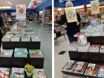 toko-buku-gramedia-menghadirkan-promo-get-the-book.jpg