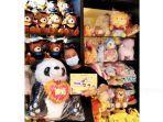 toko-buku-gramedia-saat-ini-hadirkan-promo-diskon-40-persen-untuk-boneka.jpg