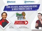 travel-talk-fox-hotel-pekanbaru.jpg