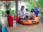 upt-milik-kementerian-sosial-ri-segera-lakukan-respon-kedaruratan-korban-bencana-banjir1.jpg