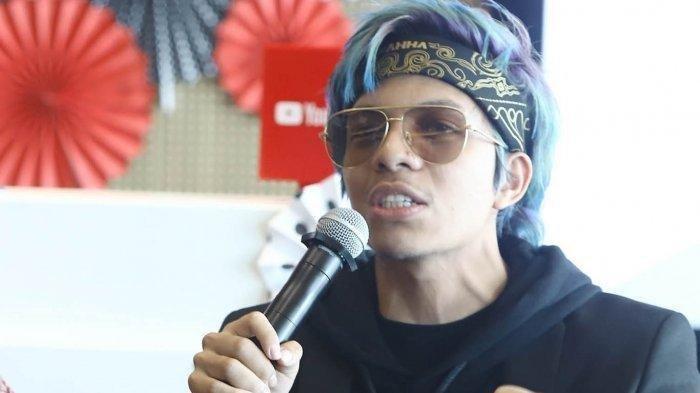 Daftar 3 Artis Indonesia yang Terjud di Sepak Bola Nasional, Ada Atta Halilintar dan Rafffi Ahmad