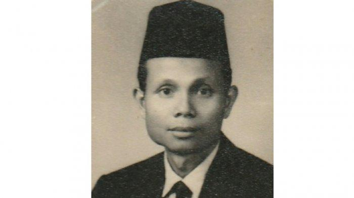 Daftar 12 Tokoh Riau yang Terima Penghargaan Pada HUT Riau ke-64