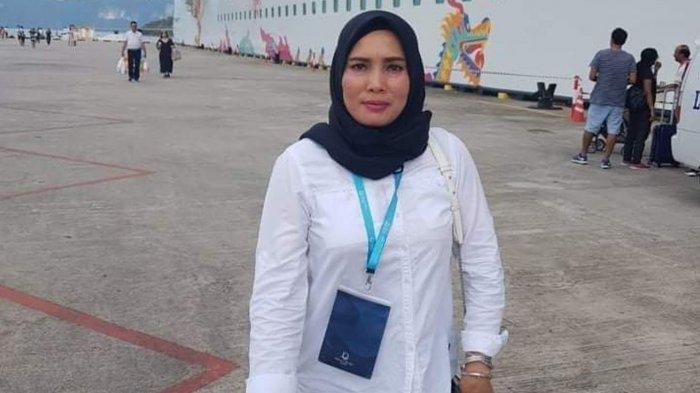 Viral, Sayembara Cari Istri Hilang Berhadiah Rp 125 Juta di Kampar Riau