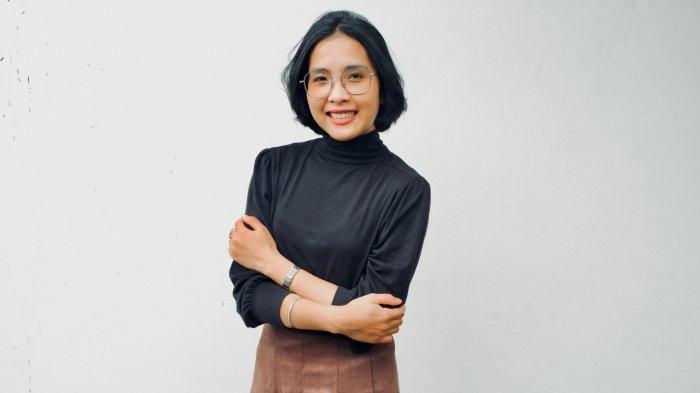 Henny Sella Margarettha Silaban, Mahasiswi Berprestasi yang Jago Debat