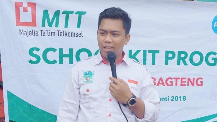 Hotel Jadi Tempat Prostitusi, KAMMI Riau Desak Pemko Pekanbaru Evaluasi Izin Hotel