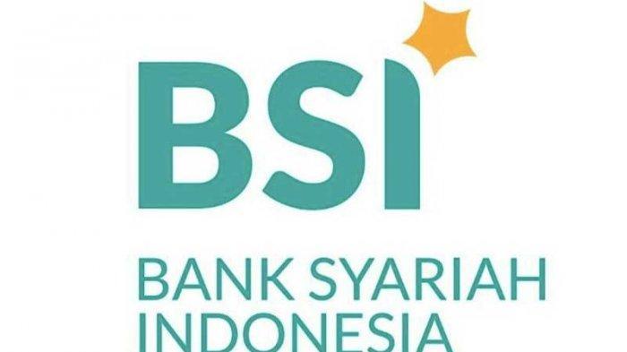 BSI Catat Volume Transaksi Digital Tembus Rp 40,85 Triliun, BSI Mobile Naik 82 Persen