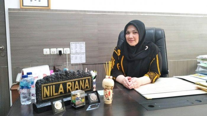 Cerita Nila Riana, Sukses Pimpin Tiga Perusahaan
