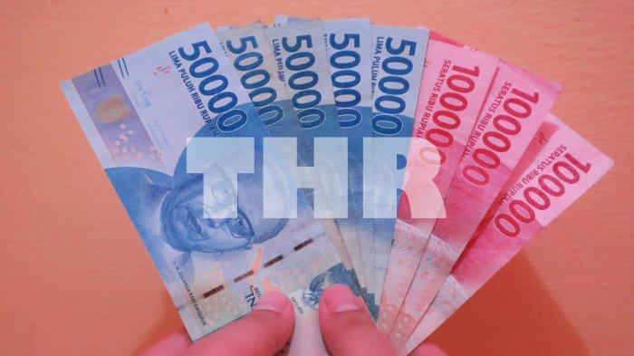 18 Pengaduan Masuk Posko Pengaduan THR Disnakertrans Riau