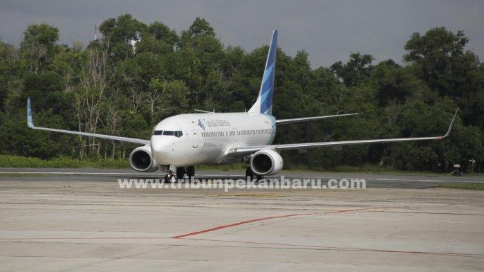 Daftar 5 Maskapai Penerbangan yang Kurangi Karyawan Akibad Pandemi Covid-19