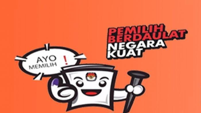 Daftar Jumlah Pemilih Difabel Ikut Nyoblos di Pilkada Serentak di Riau 2020