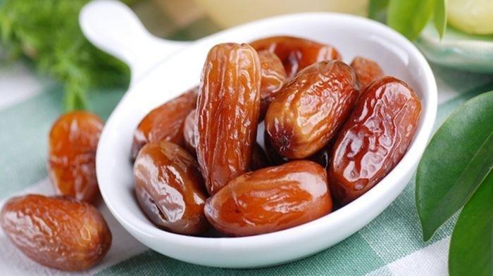 3 Kurma yang Digemari Masyarakat, Terutama Saat Ramadhan