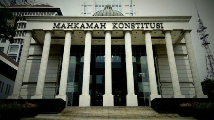5 Daftar Pilkada di Riau yang Disengketakan ke MK
