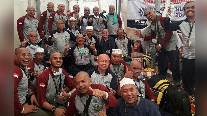 Muhibbah Travel, Perusahaan Travel Haji dan Umrah di Pekanbaru