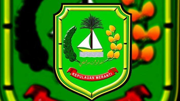 Daftar Sembilan Kecamatan di Kabupaten Kepulauan Meranti