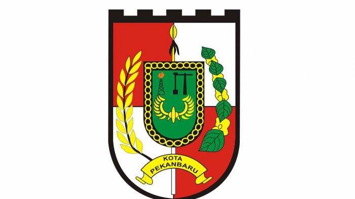 Daftar 12 Kecamatan dan 83 Kelurahan di Kota Pekanbaru
