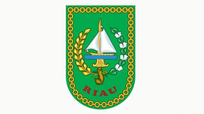 Daftar Nama 18 Gubernur Riau Dulu Hingga Sekarang