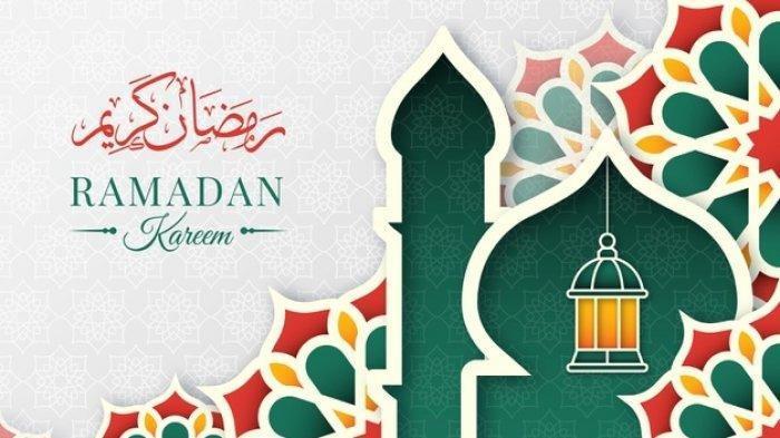 7 Tips Ngabuburit Saat Puasa Ramadhan Anti Bosan