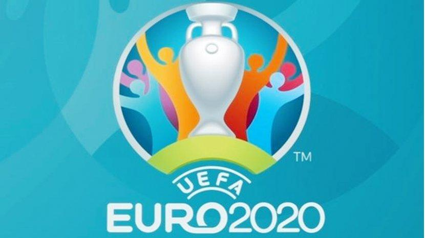 Daftar 4 Negara lolos Semifinal Euro 2020