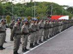 1-kompi-atau-setara-100-orang-personel-dari-Satuan-Brimob-Polda-Riau-dikirim-ke-Papua.jpg
