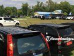 12694-Unit-Kendaraan-Dinas-di-Riau-Tunggak-Pajak-Paling-Banyak-di-Pekanbaru.jpg