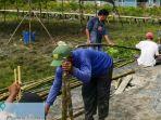 Anggota-KTH-Suka-Maju-Kelurahan-Sinaboi-Kota-Kecamatan-Sinaboi-Kabupaten-Rokan-Hilir-Riau.jpg