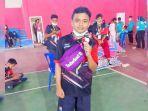 Atlet-Taekwondo-Junior-Riau-Khaisyar-Siregar.jpg