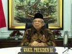 Audiensi-virtual-tersebut-Bank-Riau-Kepri-bersama-Wakil-Presiden-RI-Maruf-Amin.jpg